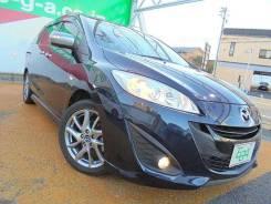 Mazda Premacy. автомат, передний, 2.0, бензин, 62 000 тыс. км, б/п. Под заказ