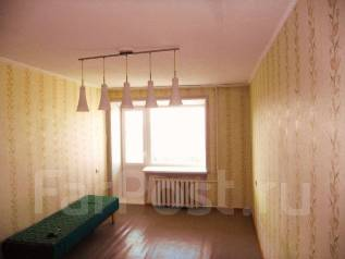 1-комнатная, улица Пионерская 67. Центральный, агентство, 28 кв.м.