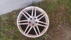Audi. x21