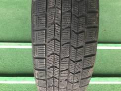 Dunlop DSX-2. Зимние, 2009 год, износ: 10%, 1 шт