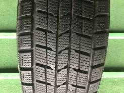 Dunlop DSX. Зимние, 2008 год, износ: 10%, 1 шт
