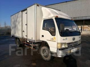 Частные объявления о продаже грузовых машин в красноярске подать объявление в интернет в астане