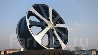 Bridgestone BEO. 6.5x16, 4x100.00, ET43