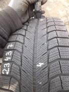 Michelin X-Ice 2. Зимние, без шипов, 2010 год, износ: 10%, 4 шт. Под заказ