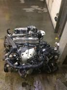 Продам ДВС Toyota 1AZ-FSE
