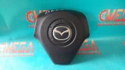 Подушка безопасности. Mazda Training Car, BK5P Mazda Mazda3, BK Mazda Axela, BK3P, BK5P, BKEP Двигатели: L3VE, LF17, LFDE, RF7J, Y601, Y650, Y655, Z6...