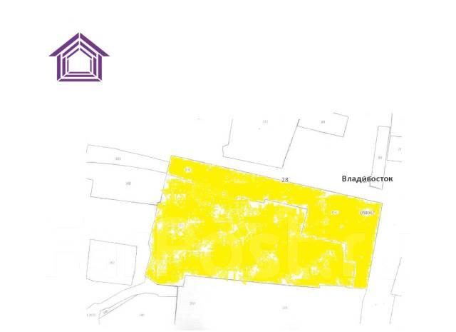 Продаю 1,2 Га в районе Фетисов-Арены (действующая база). 11 955 кв.м., собственность, электричество, вода, от агентства недвижимости (посредник). Схе...