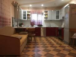 1-комнатная, улица Тимирязева 4. фрунзе, 36 кв.м. Комната