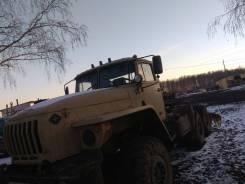 Урал 44202. , 2 000 куб. см., 2 000 кг.