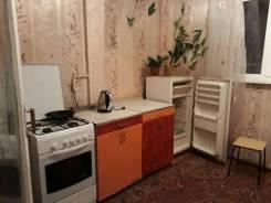 2-комнатная, улица Калинина 39. Дземги, агентство, 50,0кв.м.
