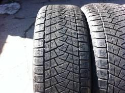 Bridgestone, 235/55R18