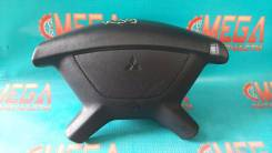 Подушка безопасности. Mitsubishi: Pajero, Nativa, Montero Sport, Challenger, Pajero Sport Двигатели: 4D56, 6G72, 4M40, 6G74
