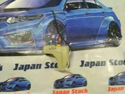 Расширительный бачок. Nissan Wingroad, WHY11, WFY11, VFY11, WHNY11, VGY11, VY11, VHNY11, WPY11, VENY11, WFNY11, WRY11, VEY11