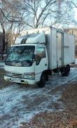 Isuzu Elf. Ппродам отличного грузовика Isuzu elf, 4 300 куб. см., 3 000 кг.