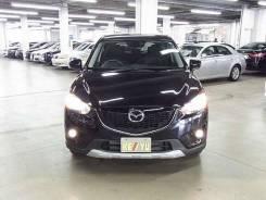 Mazda CX-5. автомат, 4wd, 2.2, дизель, 22 000 тыс. км, б/п. Под заказ