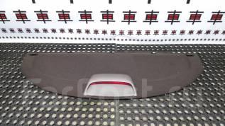 Полка в салон. Toyota Mark II, SX90, GX90, JZX90, LX90