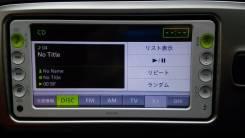 Toyota NSCP-W61