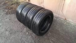 Michelin Energy Saver. Летние, 2011 год, износ: 10%, 4 шт