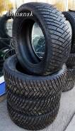 Goodyear UltraGrip Ice Arctic SUV. Зимние, без износа, 4 шт