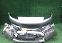 Ноускат. Mazda RX-8, SE3P Двигатель 13BMSP. Под заказ