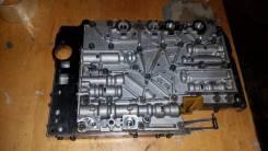 Блок клапанов автоматической трансмиссии. Mercedes-Benz E-Class, W211 Mercedes-Benz C-Class, W203 Двигатели: M, 271, E, 18, ML, ML1, E20, 1, 20