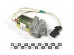 Клапан горного тормоза DF103