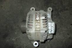 Генератор. Mitsubishi Outlander, CW6W, GF4W Двигатель 6B31