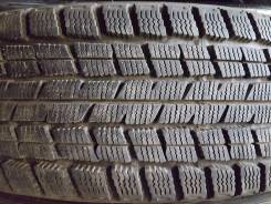 Goodyear Ice Navi NH, 175/70R14
