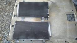 Радиатор кондиционера. Lexus GS350, GRS190, GRS191 Lexus GS300, GRS190, GRS191 Двигатель 2GRFSE