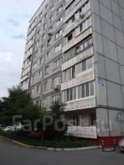 3-комнатная, улица Жигура 44. Третья рабочая, агентство, 70 кв.м. Дом снаружи
