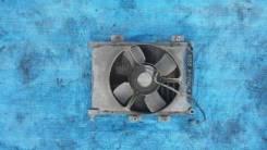 Радиатор кондиционера. Mitsubishi Delica, P12V, P25W, P06V, P25V, P23V, P07V, P27V, P01V, P05W, P03W, P03V, P05V, P24W, P13V, P35W, P15V, P45V, P15W...
