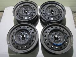 Ford. x14, 4x108.00