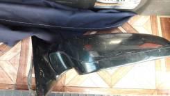 Зеркало заднего вида боковое. Honda Integra, DA7