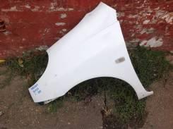 Крыло. Toyota Funcargo