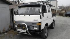 Toyota Hiace. Продам хороший грузовик, 2 500 куб. см., 1 000 кг.