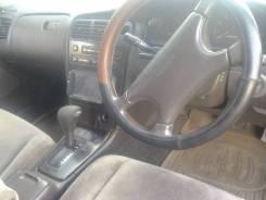 Руль. Toyota Mark II, JZX90, JZX90E Toyota Cresta, JZX90