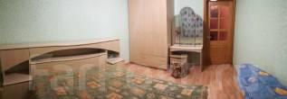 Комната, переулок Дзержинского 24. Центральный, частное лицо