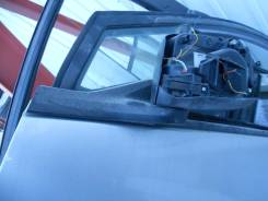 Крепление зеркала. Honda Insight