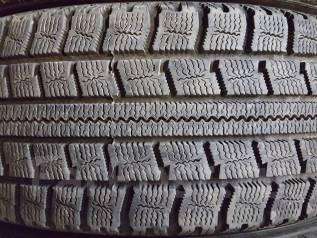 Toyo Observe Garit G30. Зимние, без шипов, износ: 5%, 4 шт