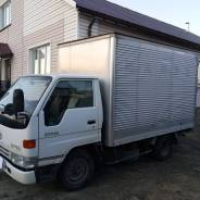 Toyota Dyna. Продам toyota dyna, 3 431 куб. см., 2 000 кг.