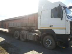 МАЗ 6430. Продам 6х4 2012г. в., 12 000 куб. см., 20 000 кг.