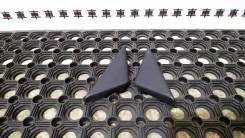 Накладка на крыло. Toyota Mark II, JZX90, GX90, SX90, LX90