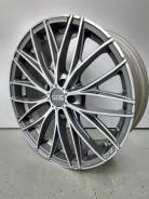 OZ Racing Italia 150. 7.0x17, 5x100.00, ET35, ЦО 67,1 мм.