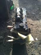 ДВС Двигатель ЗМЗ-409 евро-3 Уаз Патрит