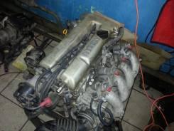 Двигатель в сборе. Nissan Bluebird, HAU12, HNU12, HNU13, HNU14, HU12, HU13, HU14, J910, P910 Двигатели: SR20D, SR20DE, SR20DET, SR20DT