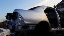 Крыло. Toyota Celsior, UCF31 Lexus LS430, UCF30 Двигатель 3UZFE