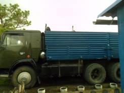 Камаз 5320. Продается грузовик , 2 000 куб. см., 10 000 кг.