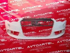Бампер. Audi A6, 4G5/С7, 4G2/C7, 4G5/C7, 4G5, C7, 4G2 Audi S7