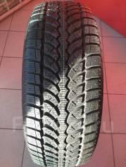 Bridgestone Blizzak LM-80. Зимние, без шипов, без износа, 1 шт