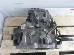 АКПП. Daewoo Kalos Chevrolet Aveo Двигатель B12S1